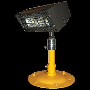 Heliport LED Floodlight