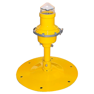LED Heliport Perimeter Light (HL-860-HPL)