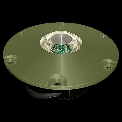 HL-392 Olive