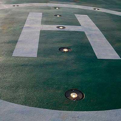 HL-392 installation