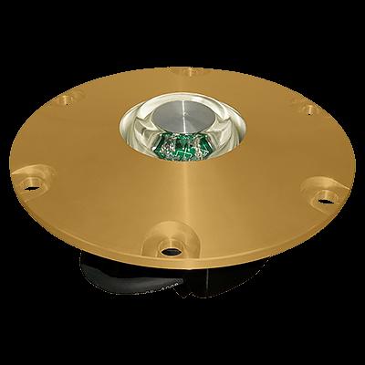 HL-392 Gold
