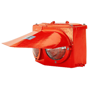 Surface Floodlight Model 701