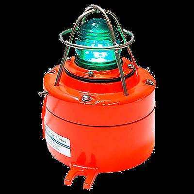Heliport Perimeter Light Model 1000 LED