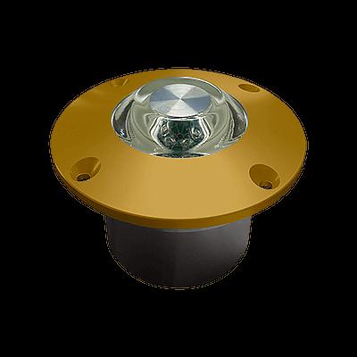 HL-492L Gold