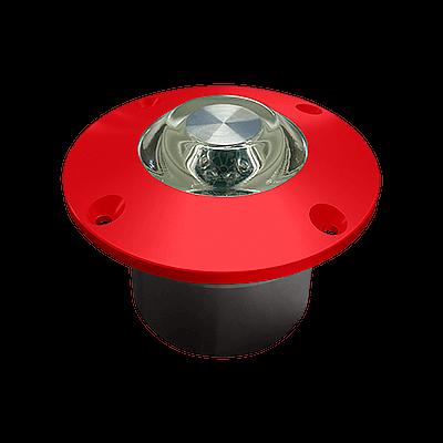 HL-492L Red