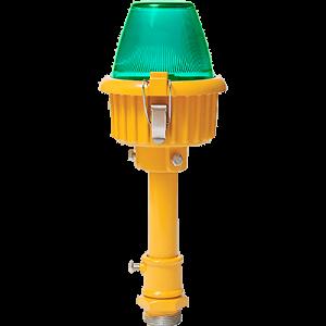 LED Heliport Perimeter Light