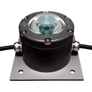HL-582L Perimeter Light