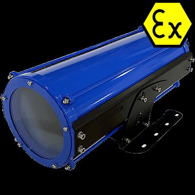 Q72RI01 Q-Explosion Proof HAPI System