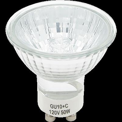 Lamps & Couplings