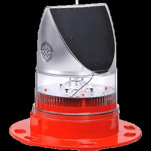 AV-OL-70 Solar Obstruction Light Avlite