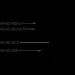 Avlite AV-MC-426-FCM