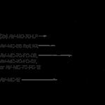 Avlite AV-MC-70-FCM-05