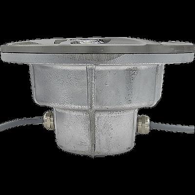 HL-692L LED Helipad Semi-Flush Perimeter Inset Light