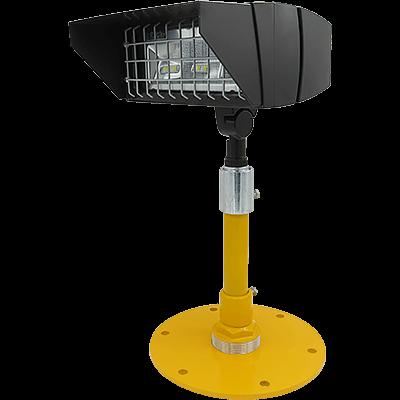 HL-FLED Heliport LED Floodlight
